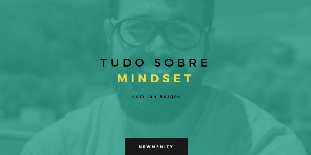 podcast-ian-borges-newmantiy