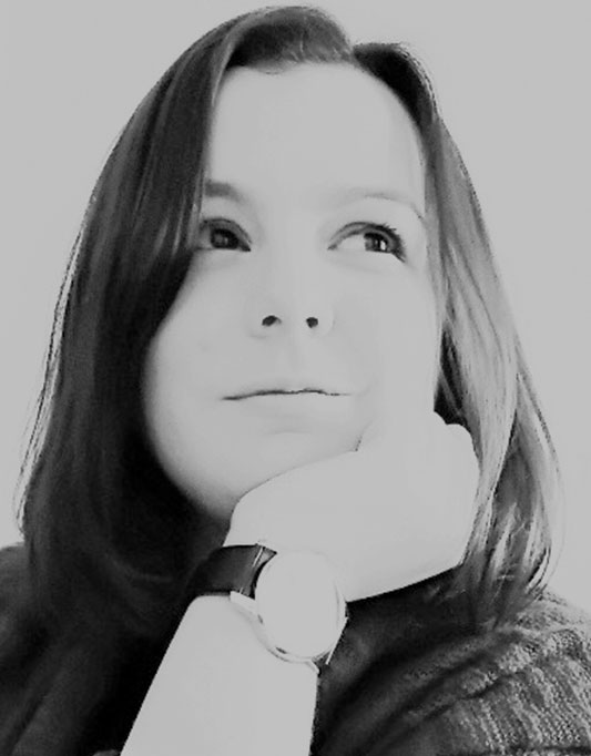 BÁRBARA VARELA   Consultora Sénior de RH & Conselheira de Carreira