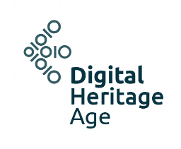Digital Heritage Age