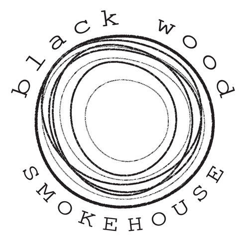 Black Wood Smokehouse