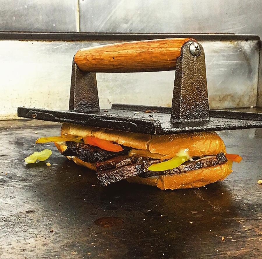 sandwich2.jpg
