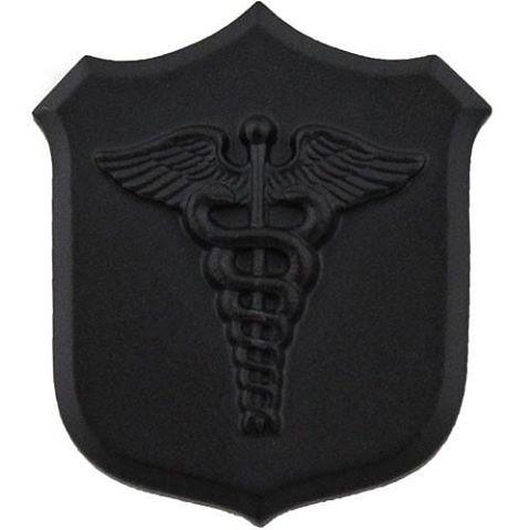 My hard earned shield.