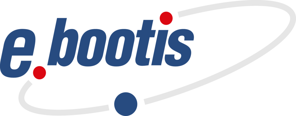 ebootis_logo_rgb_final_2014.png