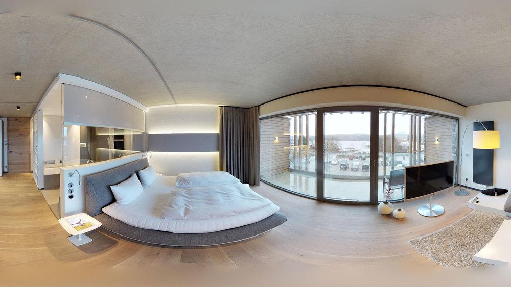 Hotel-Seegarten-11.jpg