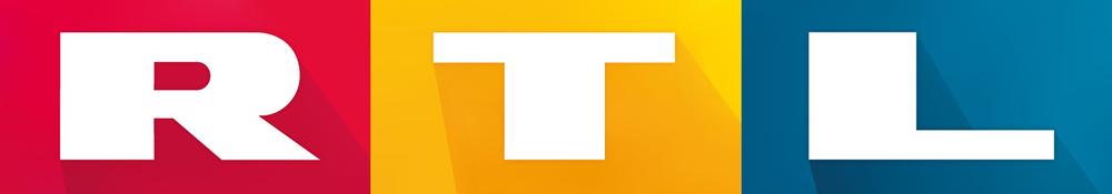 1600px-RTL_Logo_ab_dem_1._September_2017.png