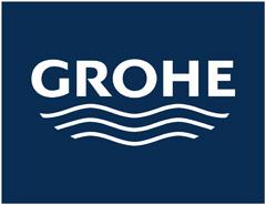 GROHE_logo.jpg