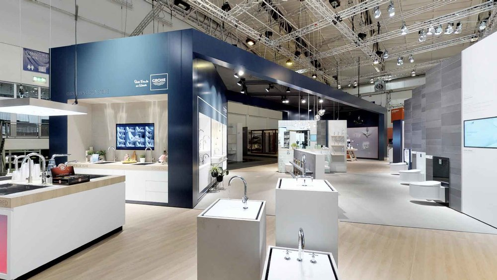GROHE-at-SHK-8.jpg