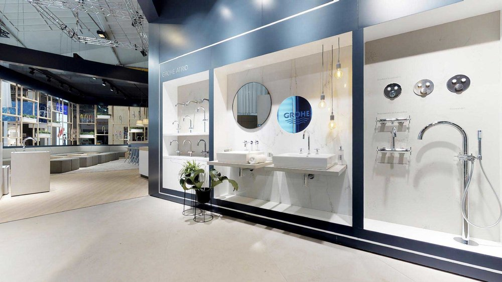 GROHE-at-SHK-12.jpg