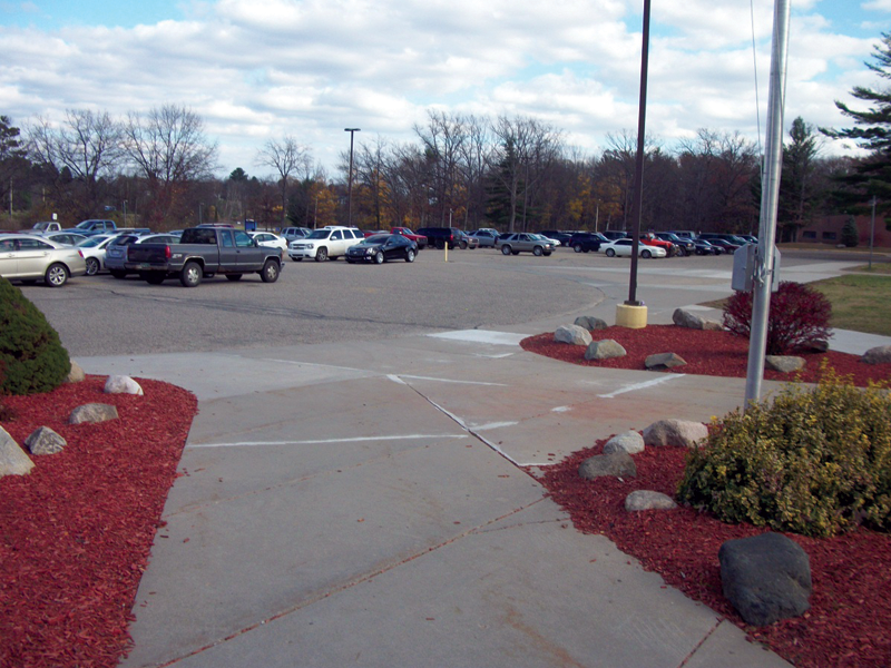 Campus-Photo-058.png