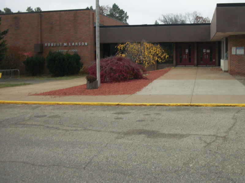 Campus-Photo-065.png