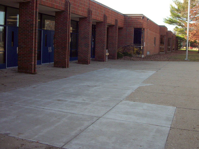 Campus-Photo-073.png