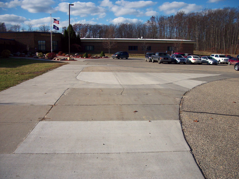 Campus-Photo-072.png