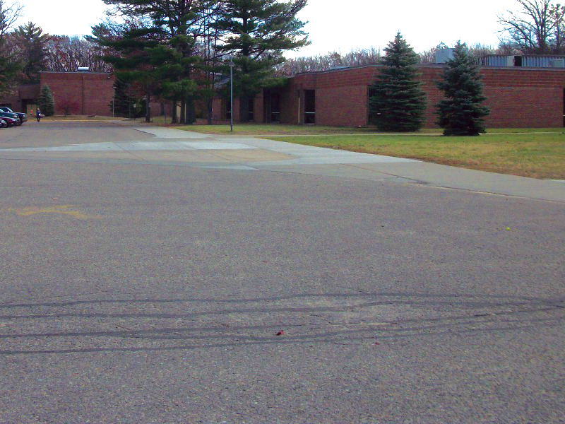Campus-Photo-074.png