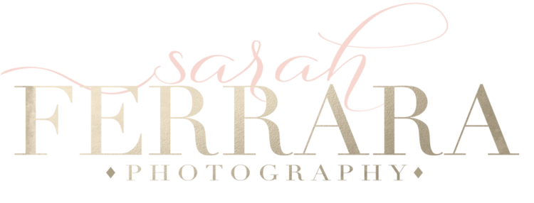 Lake Garda Photographer - Sarah Ferrara