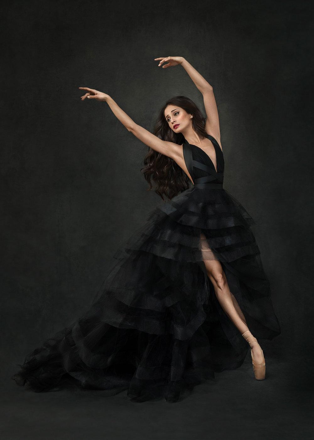 ind-spanishdancer-25-35_2048px.jpg