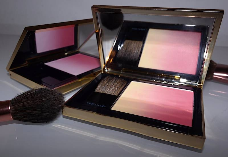 Estee Lauder Pure Color Envy Sculpting Blush