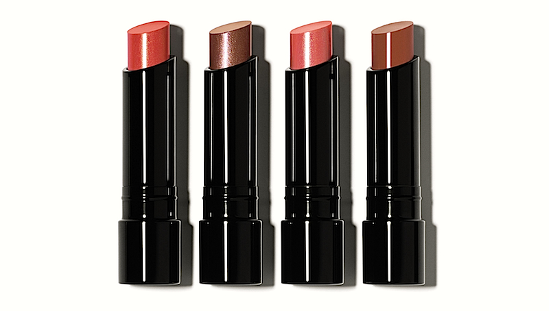 Bobbi Browm Sheer_Lip_Color_Surf+Sand
