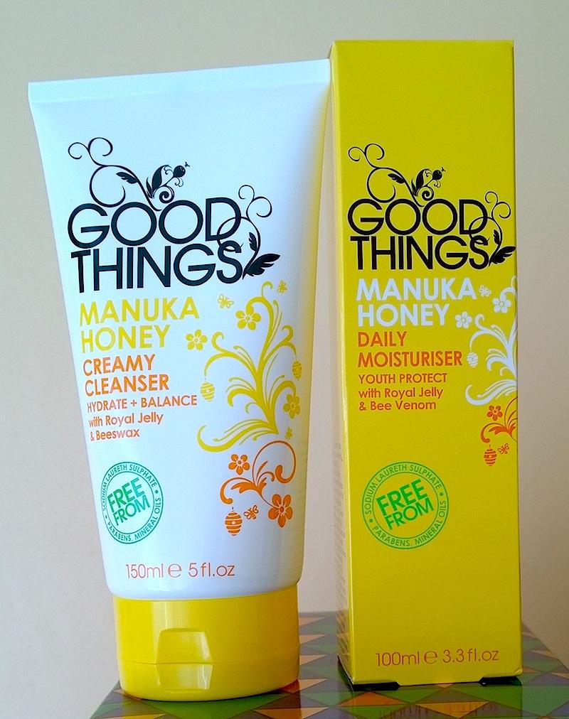Good-Things-Manuka-Honey-range.jpg