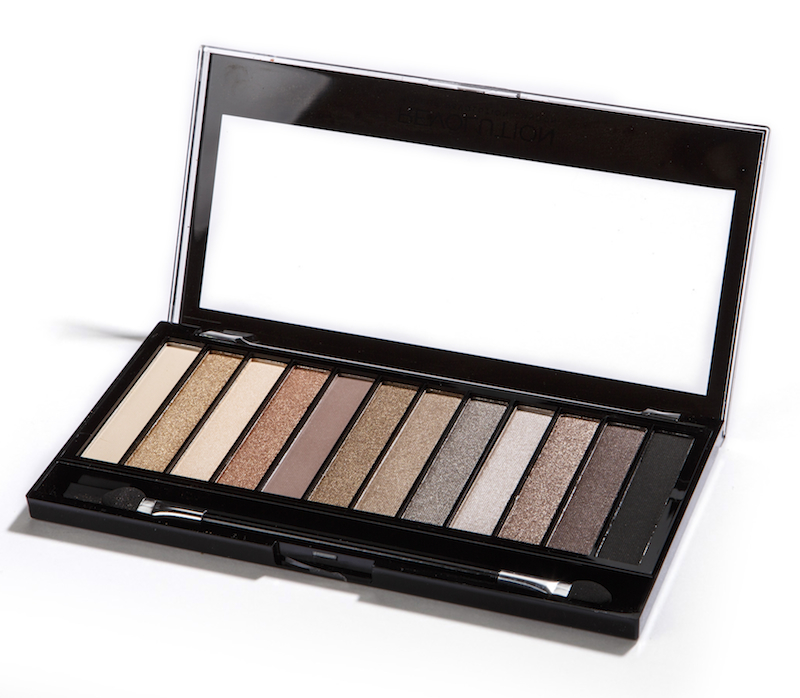 Makeup-Revolution.jog_.jpg