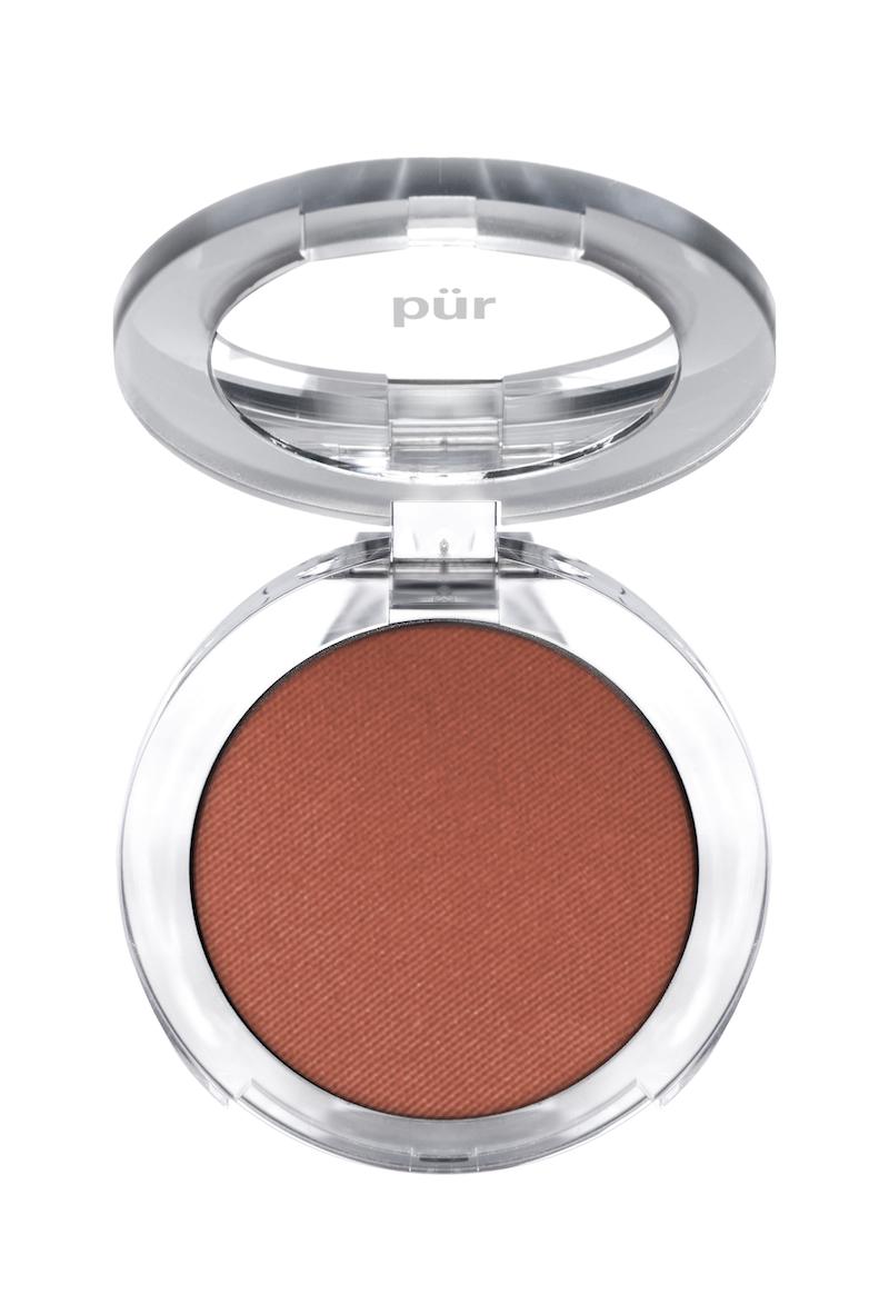 Pur-Minerals-Blush_Sassy.jpg