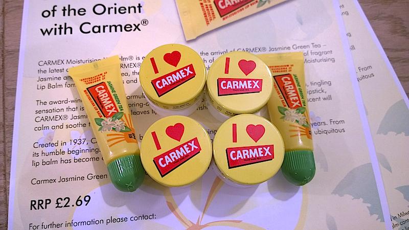 Carmex-2.jpg