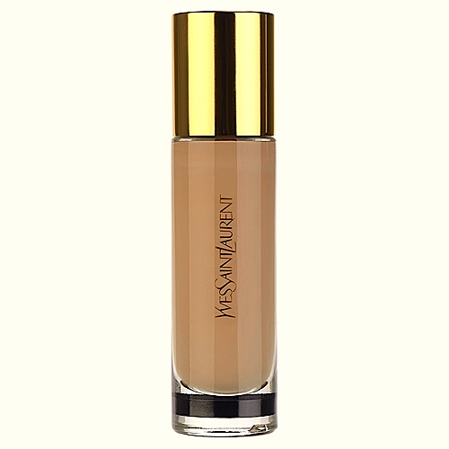 YSL Foundation
