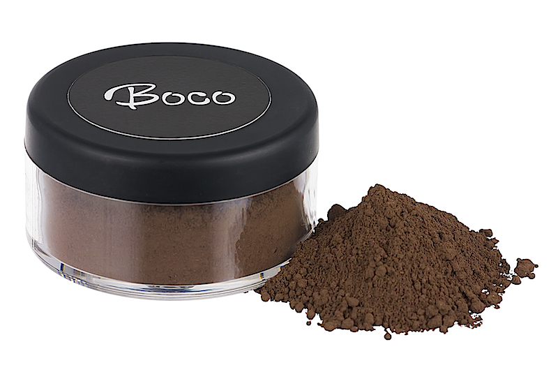 Boco-Powder.jpg