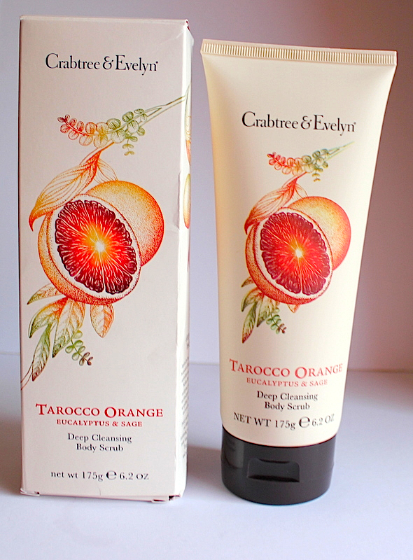 Crabtree-and-Evelyn-Tarocco-Orange-Body-Scrub.jpg