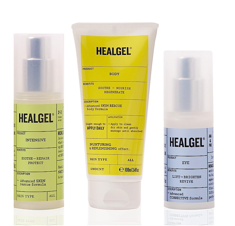 Healgel-giveaway.jpg