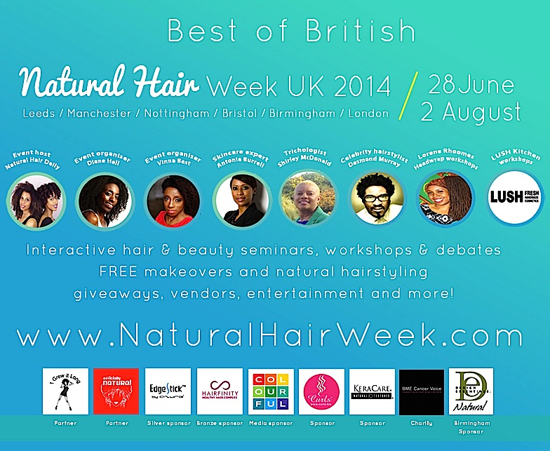 Natural-Hair-Week.jpg
