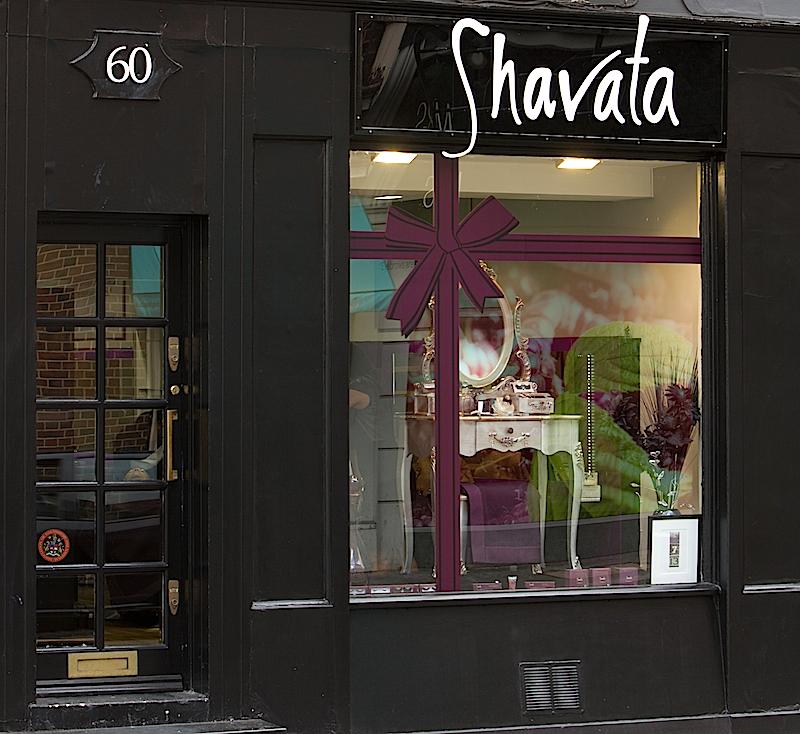 Shavata-Brow-Studios.jpg