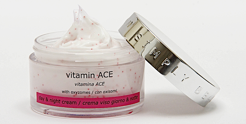 Vitamin-ACE-Day-and-Night-Cream.jpg