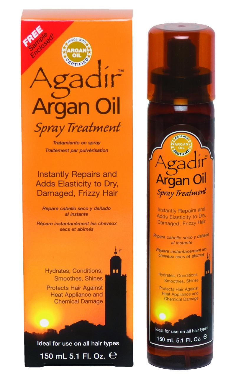 Argan_SprayT5.1-e1405337600239.jpg