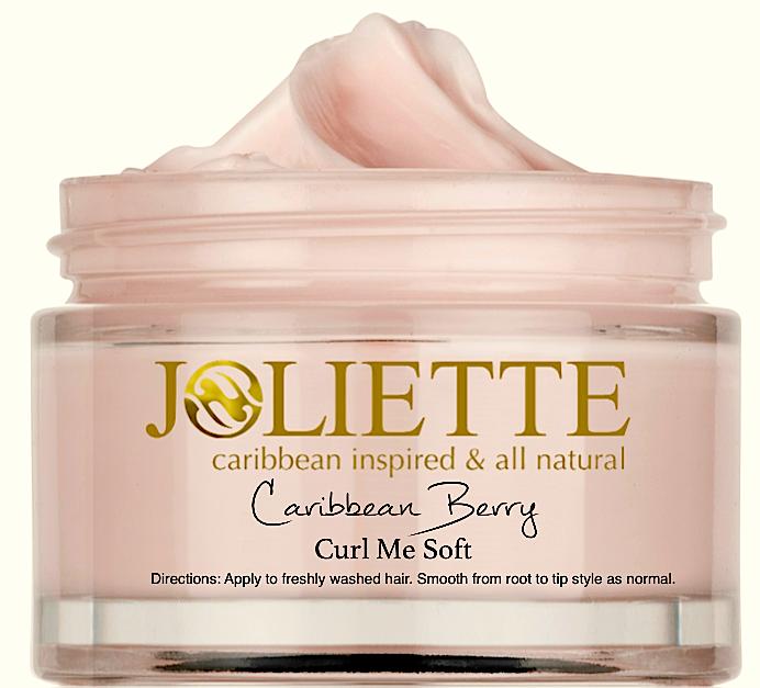 Joilette-Caribbean-Berry-Curl-Me-Soft-Image-Large.png