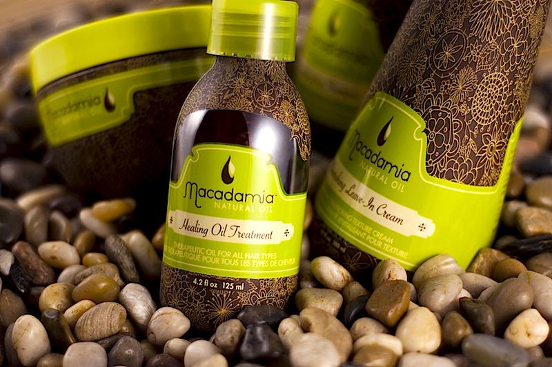Macadamia-Treatment-Oil.jpg