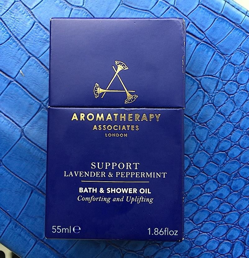 Aromatherapy-Associates.jpg