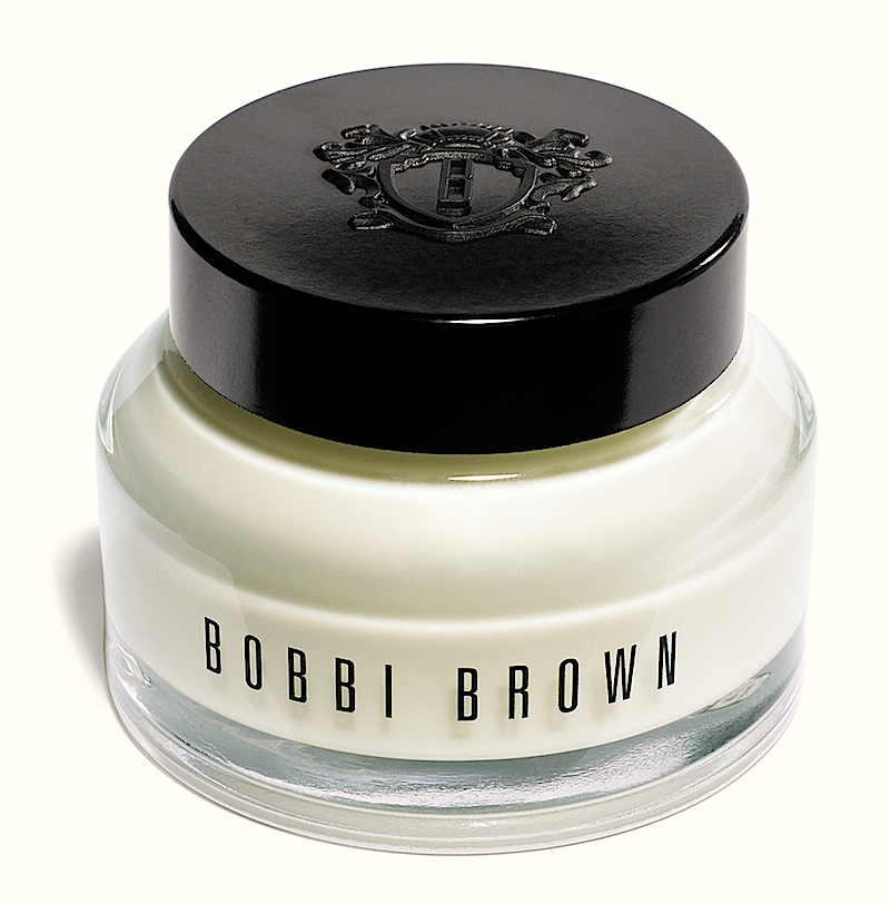 Bobbi-Browm-Hydrating-Face-Cream.jpg
