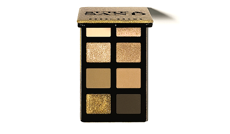 Bobbi-Brown-Sand-Eye-Palette.jpg