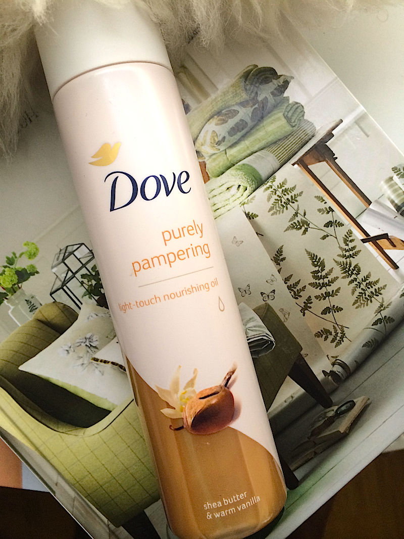 Dove-Purely-Pampering-Body-Oil.jpg