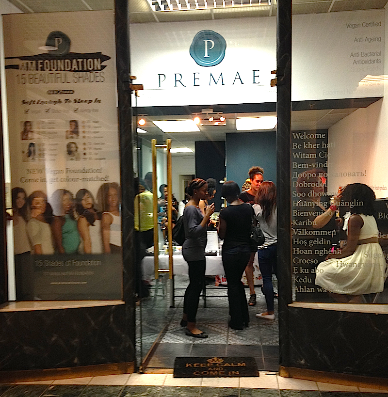 Premae-Skincare-Flagship-Store.jpg