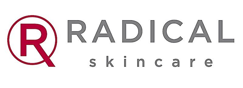 Radical-Skincare-logo.jpg