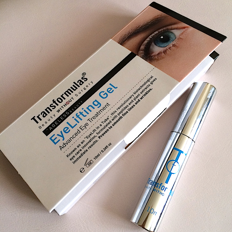 Transformulas-Eye-Lifting-Gel.jpg