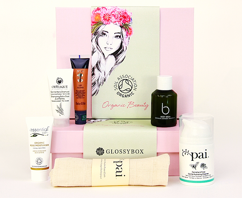 Glossybox-Organic-Beauty-Week.jpg