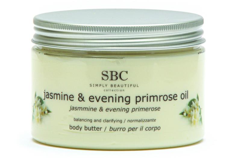 Jasmine-and-EPO-Body-Butter_450ml-1-e1409932610551.jpg