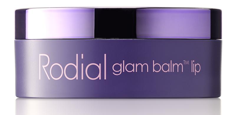 Rodia-Balm-Lip.jpg