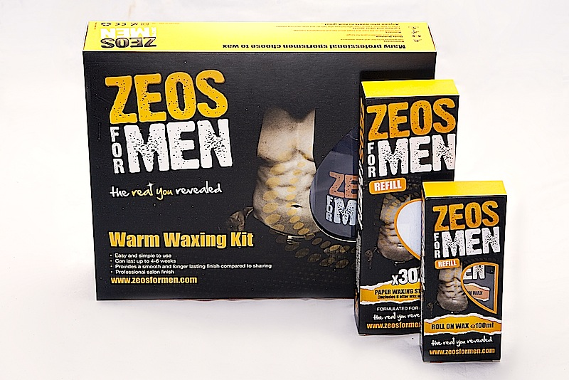 Zeos-for-Men.jpg