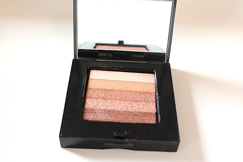 Bobbi-Brown-Sandstone-Shimmer-pic-1.jpg