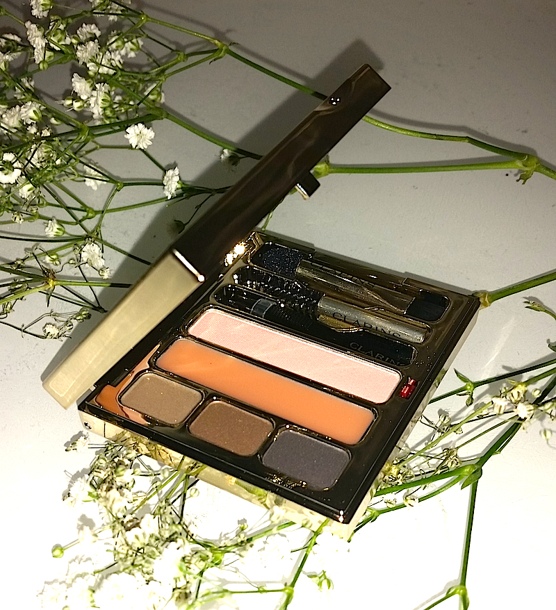 Clarins-Brow-and-Eye-Palette.jpg