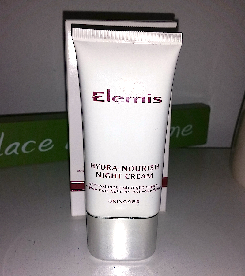 Elemis-Hydra-Night-Cream.jpg