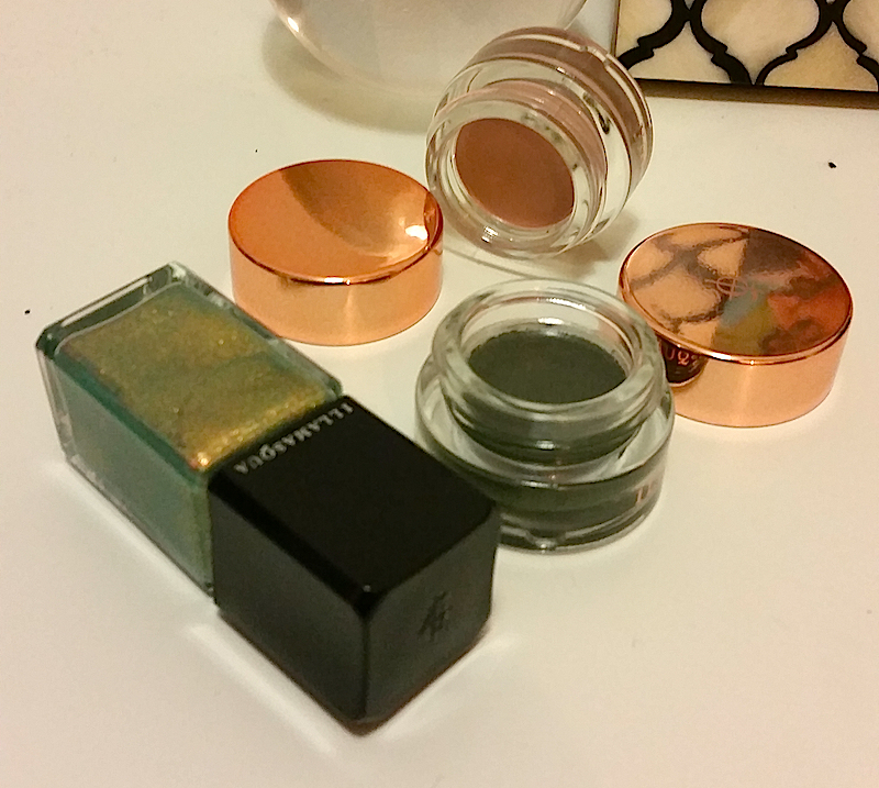 Illamasqua-Once-Collection-pic-1.jpg